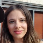 Estefania González