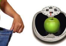 ejercicios para adelgazar en casa