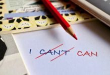frases para subir la autoestima
